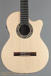 Kremona Guitar Fiesta F65CW-SB NEW Image 10