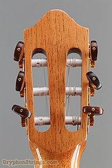 Kremona Guitar Fiesta F65CW-SB NEW Image 15