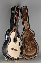 Kremona Guitar Fiesta F65CW-SB NEW Image 17