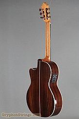 Kremona Guitar Fiesta F65CW-SB NEW Image 4
