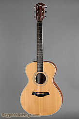 2009 Taylor  GC3 w/ Baggs Anthem pickup