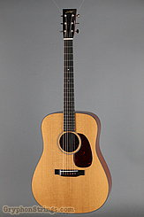Collings D1 T Traditional series, (Baked Sitka ...