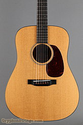 Collings Guitar D1 T Traditional series, (Baked Sitka top) NEW Image 10