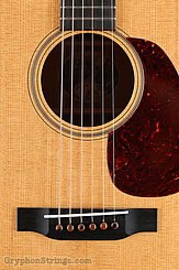 Collings Guitar D1 T Traditional series, (Baked Sitka top) NEW Image 11