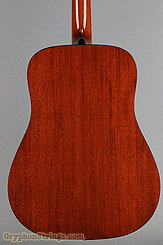 Collings Guitar D1 T Traditional series, (Baked Sitka top) NEW Image 12