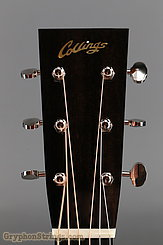 Collings Guitar D1 T Traditional series, (Baked Sitka top) NEW Image 13