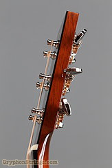 Collings Guitar D1 T Traditional series, (Baked Sitka top) NEW Image 14