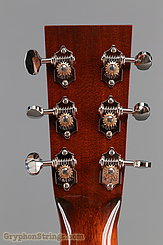Collings Guitar D1 T Traditional series, (Baked Sitka top) NEW Image 15