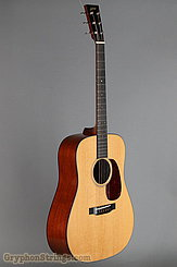 Collings Guitar D1 T Traditional series, (Baked Sitka top) NEW Image 2