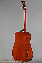Collings Guitar D1 T Traditional series, (Baked Sitka top) NEW Image 4