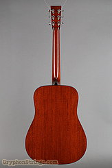 Collings Guitar D1 T Traditional series, (Baked Sitka top) NEW Image 5