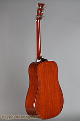 Collings Guitar D1 T Traditional series, (Baked Sitka top) NEW Image 6