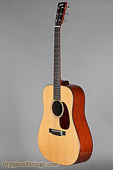 Collings Guitar D1 T Traditional series, (Baked Sitka top) NEW Image 8