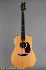 Collings Guitar D1 T Traditional series, (Baked Sitka top) NEW Image 9