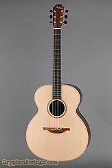 Lowden O-32 Shallow Neck profile NEW