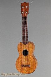 c. 1927 Martin 1K