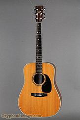 1976 Martin Guitar D-76