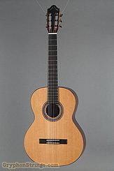 2014 Kremona Guitar Solea SA-C