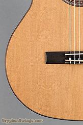 2014 Kremona Guitar Solea SA-C Image 14