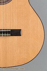 2014 Kremona Guitar Solea SA-C Image 15