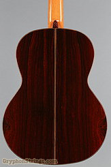 2014 Kremona Guitar Solea SA-C Image 16
