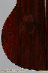 2014 Kremona Guitar Solea SA-C Image 19