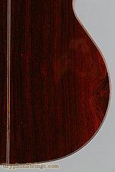 2014 Kremona Guitar Solea SA-C Image 20