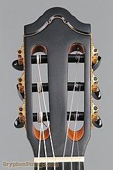 2014 Kremona Guitar Solea SA-C Image 21