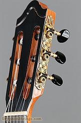 2014 Kremona Guitar Solea SA-C Image 22