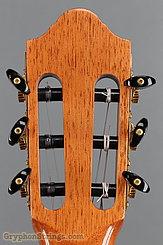 2014 Kremona Guitar Solea SA-C Image 23