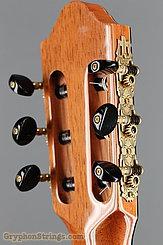 2014 Kremona Guitar Solea SA-C Image 24