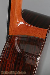 2014 Kremona Guitar Solea SA-C Image 28