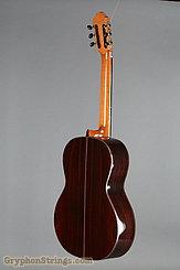 2014 Kremona Guitar Solea SA-C Image 4