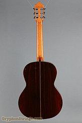 2014 Kremona Guitar Solea SA-C Image 5