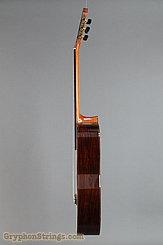 2014 Kremona Guitar Solea SA-C Image 7