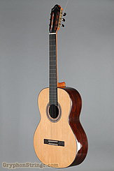 2014 Kremona Guitar Solea SA-C Image 8