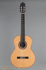 2014 Kremona Guitar Solea SA-C Image 9