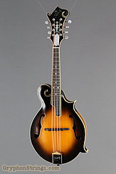 2001 Kentucky KM-1000 - Mandolin Family - Gryphon Stringed Instruments