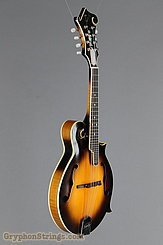 2001 Kentucky KM-1000 - Mandolin Family - Gryphon Stringed