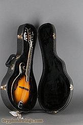 2001 Kentucky KM-1000 - Mandolin Family - Gryphon Stringed