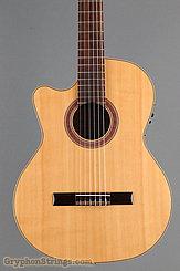 2014 Kremona Guitar Rondo R65CW Lefty Image 10