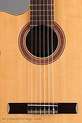 2014 Kremona Guitar Rondo R65CW Lefty Image 11