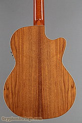 2014 Kremona Guitar Rondo R65CW Lefty Image 12