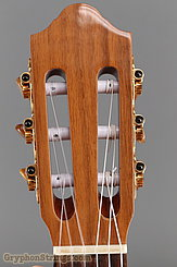 2014 Kremona Guitar Rondo R65CW Lefty Image 13