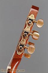 2014 Kremona Guitar Rondo R65CW Lefty Image 14