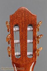 2014 Kremona Guitar Rondo R65CW Lefty Image 15
