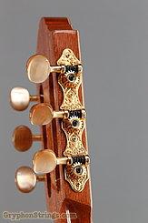 2014 Kremona Guitar Rondo R65CW Lefty Image 16