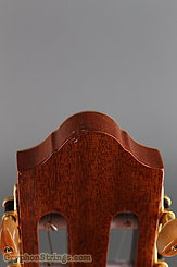 2014 Kremona Guitar Rondo R65CW Lefty Image 17
