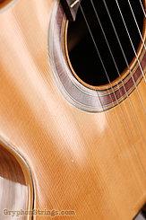 2014 Kremona Guitar Rondo R65CW Lefty Image 18