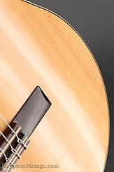 2014 Kremona Guitar Rondo R65CW Lefty Image 19